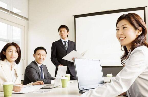 进行战略管控咨询容易被忽略的方面有哪些