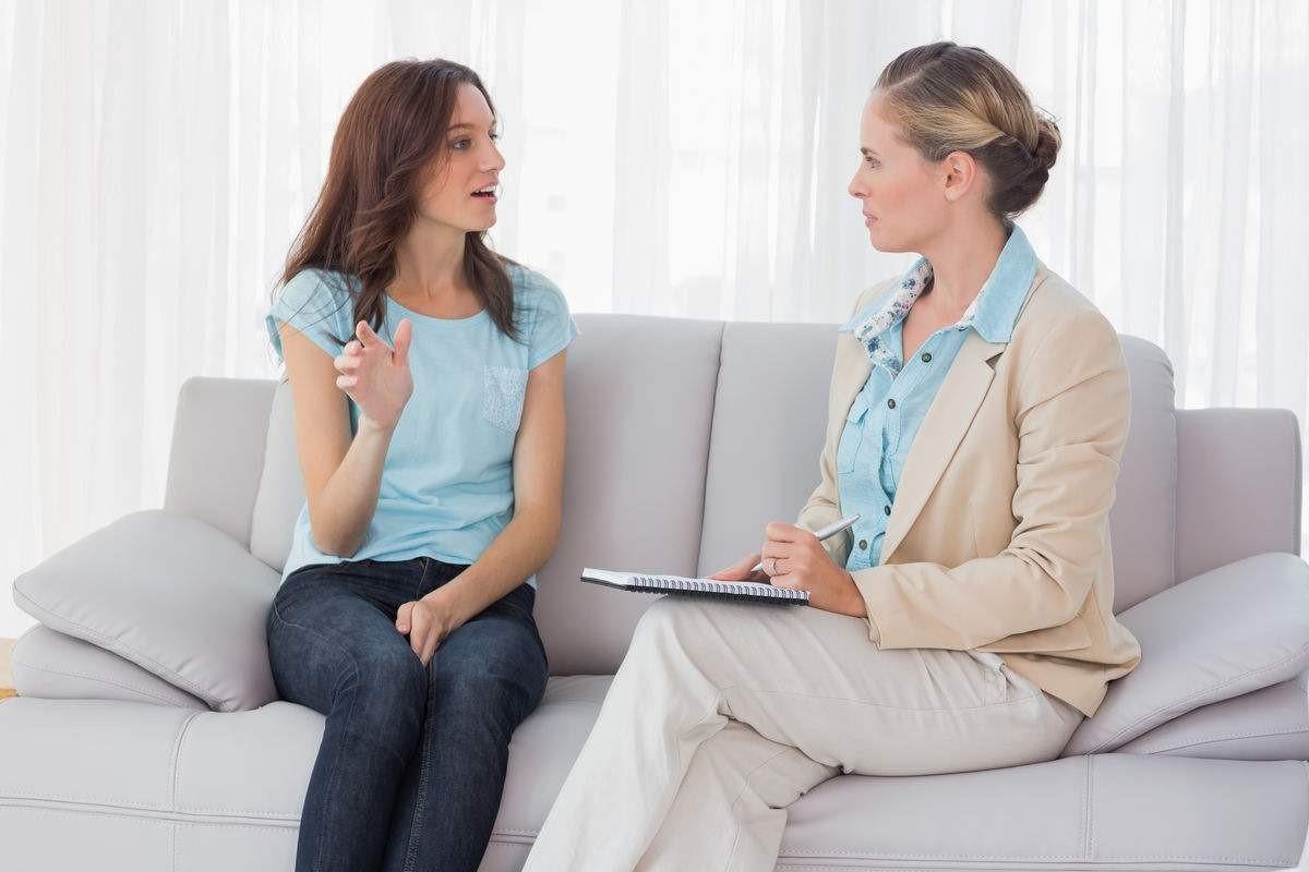 进行战略管控咨询的注意事项有哪些